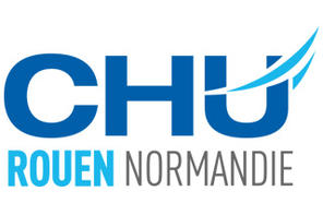 CHU de Rouen Normandie