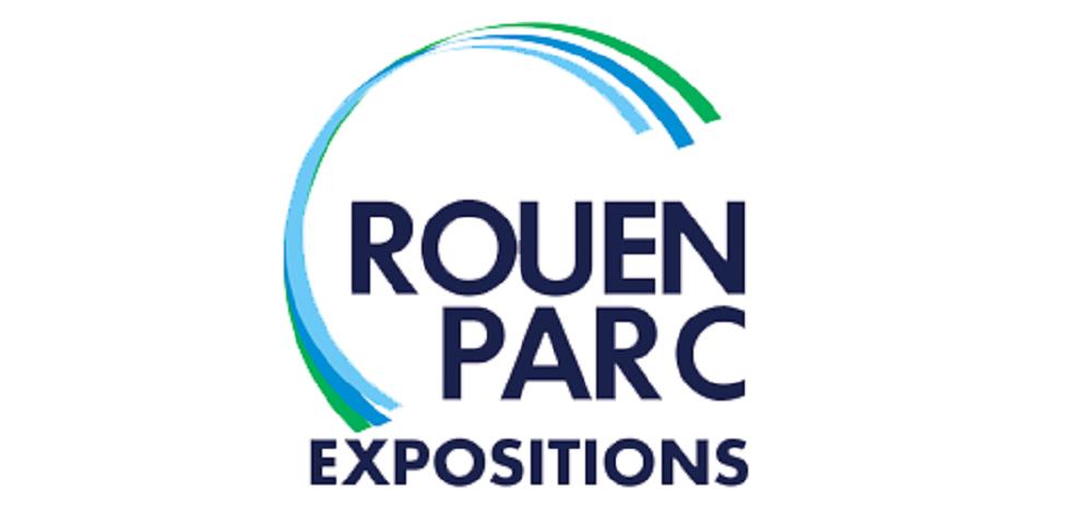 Parc Expo de Rouen