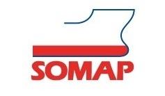 SOMAP client d'Atlas Sécurité