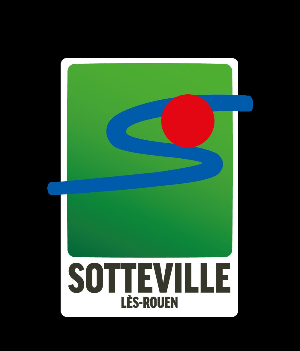 Sotteville client d'Atlas Sécurité